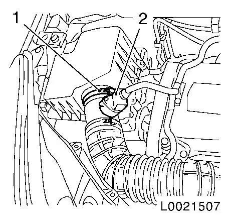 DOC ➤ Diagram Porsche 914 Workshop Wiring Diagram Ebook