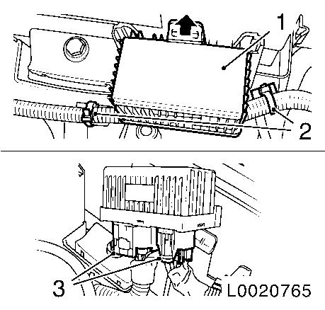 1994 honda accord workshop wiring diagram