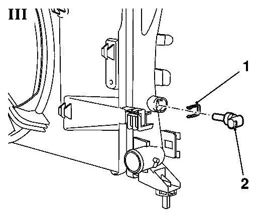 opel corsa d 2008 fuse box diagram