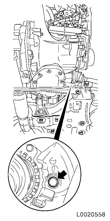 ford tractor wiring diagram new holland parts moreover 1965 ford
