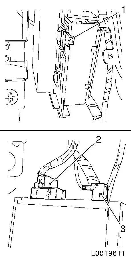 wiring harness program