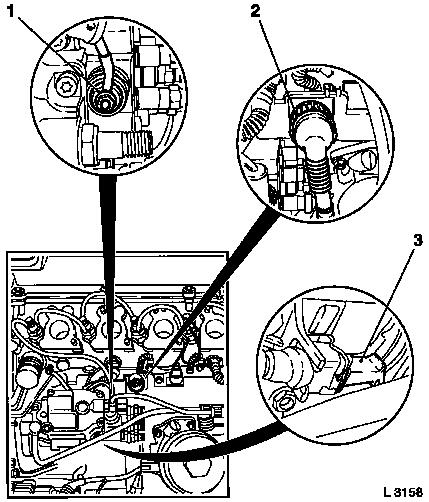 fuel pump install wiring instructions page 2
