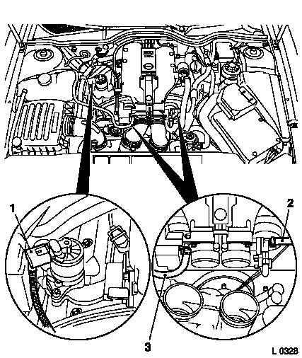 Opel Omega B Cruise Control Wiring Diagram - Wiring Diagram Database