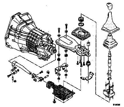 opel remote starter diagram