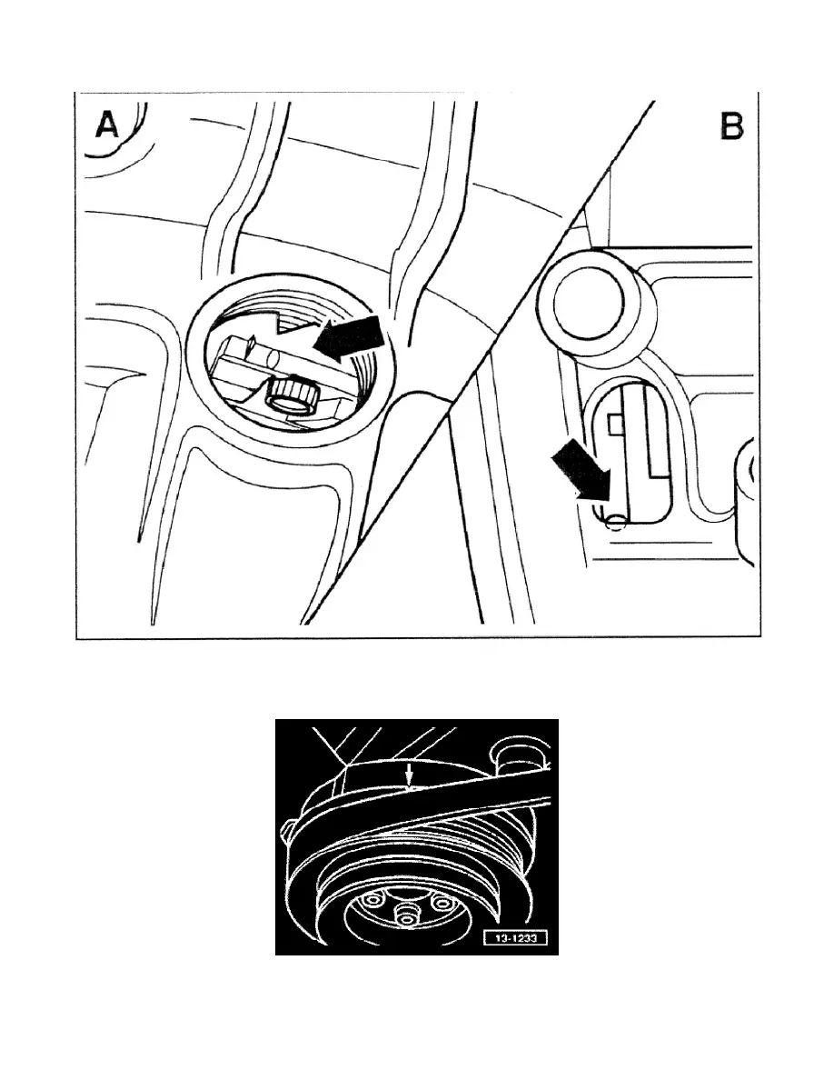 in addition car engine cooling system on smart car engine diagram