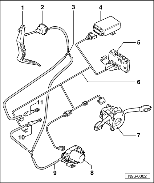 ford new holland 5030 wiring diagram