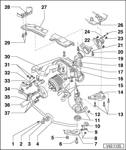 vw golf mk4 1 6 manual pdf images rh halesus artstage info vw golf 3 service manual pdf vw golf mk3 service manual pdf