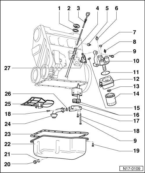 volkswagen golf workshop wiring diagram