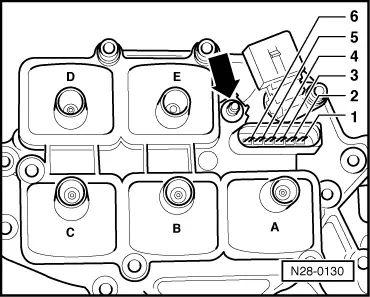 vw polo 2003 workshop wiring diagram