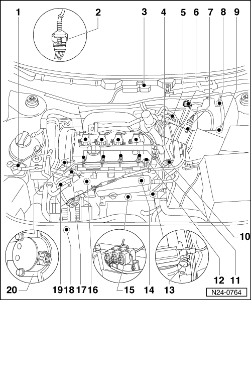 fiat ducato engine coolant
