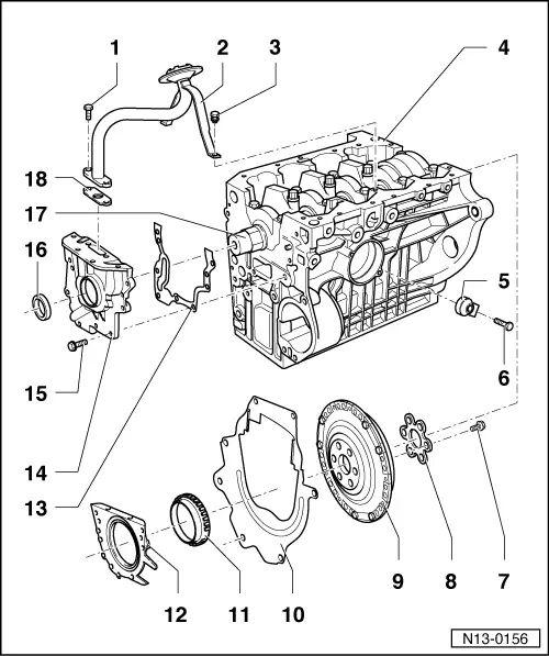 bosch 4 wire o2 sensor wiring diagram