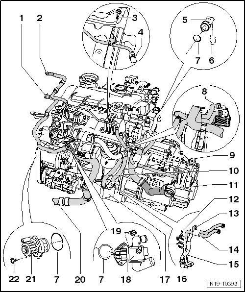 mk6 golf tdi wiring diagram