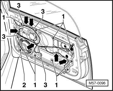 volkswagen new beetle wiring diagram