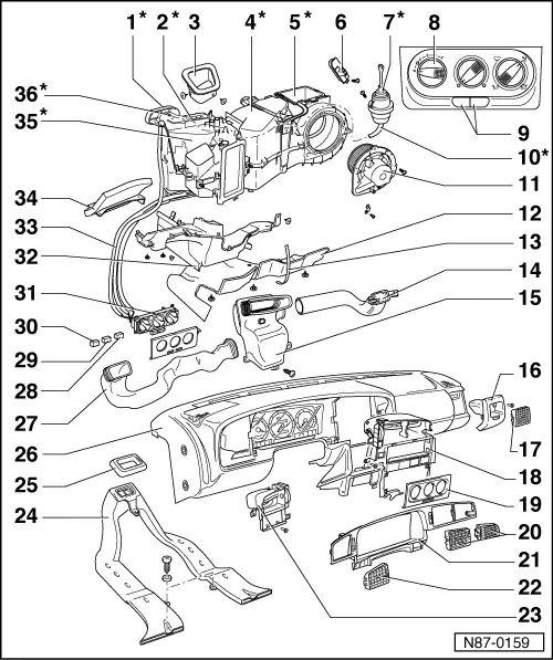 fiat scudo workshop wiring diagram