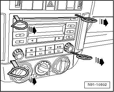hyundai sonata stock radio wiring diagram