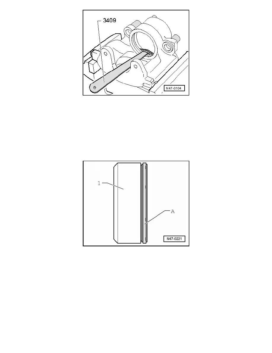davis traction control wiring diagram