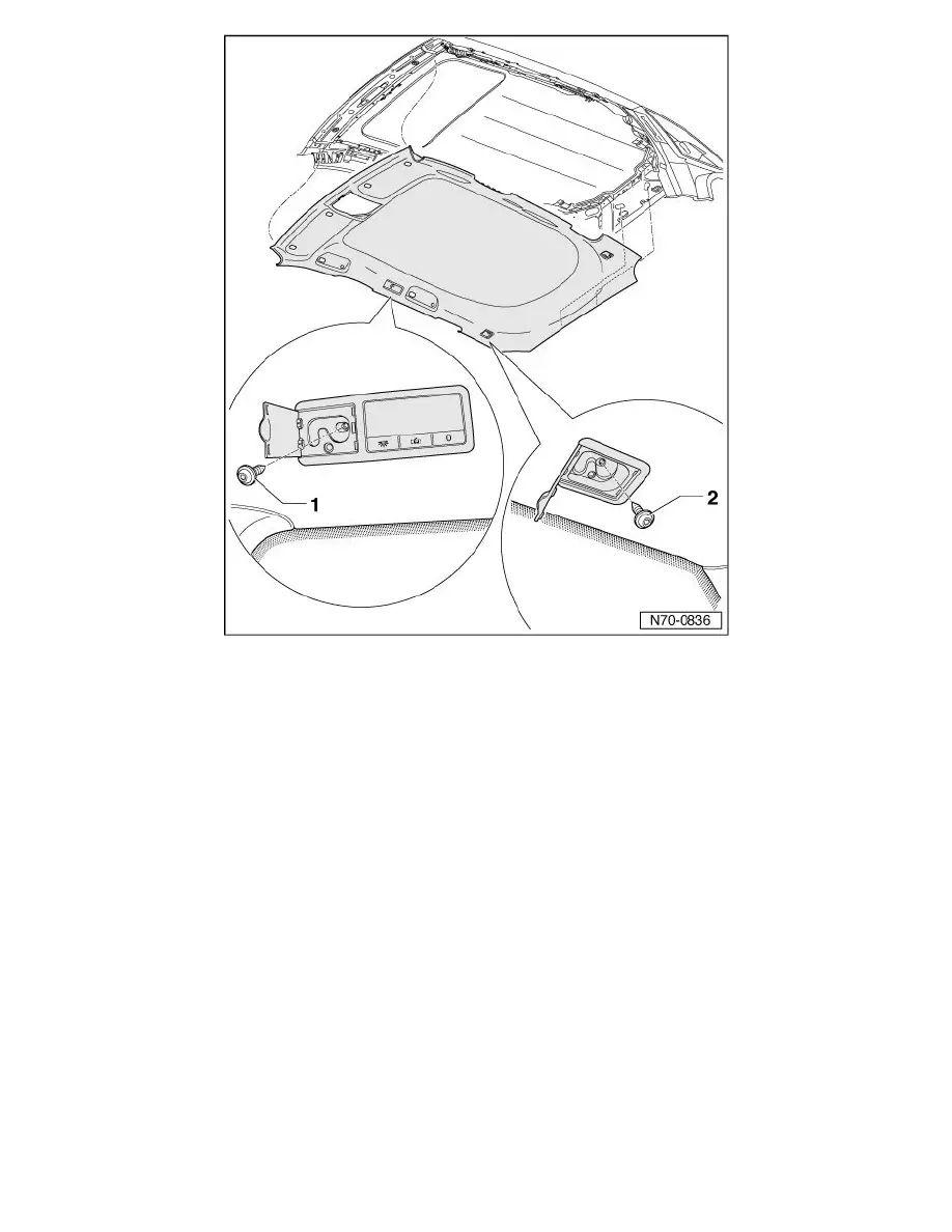 2004 vw touareg v8 fuse box diagram