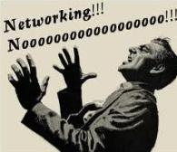 Networking No