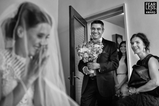 Fearless Photographers - Best Wedding Photographers in the World