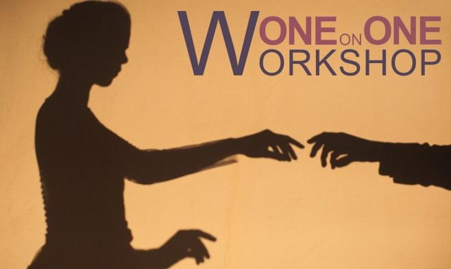workshop fotografie de nunta one on one