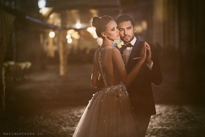 wedding-photography-workshop-1