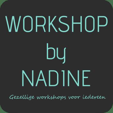 WorkshopbyNadine