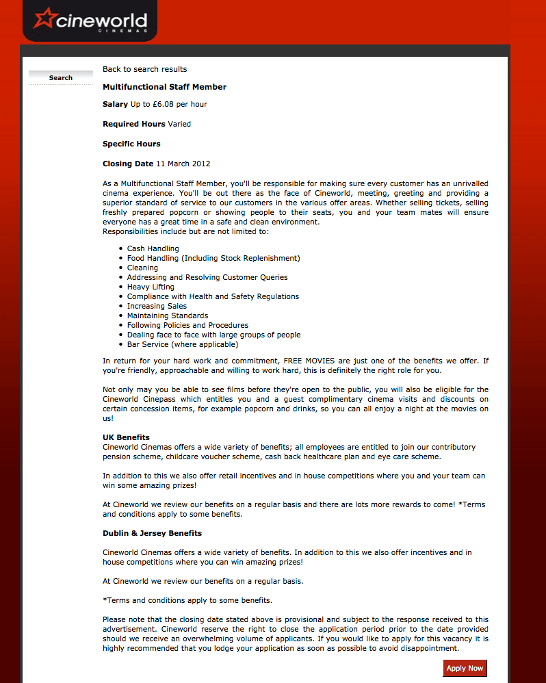 resume job descriptions for mcdonalds resume builder resume job descriptions for mcdonalds how to write job descriptions for your resume the balance mcdonalds
