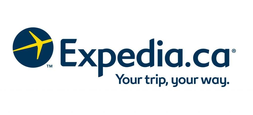 Day Length Calendar 2012 Exaltation Of The Holy Cross September 14 2012 Expediacas 11th Annual Vacation Deprivation Survey