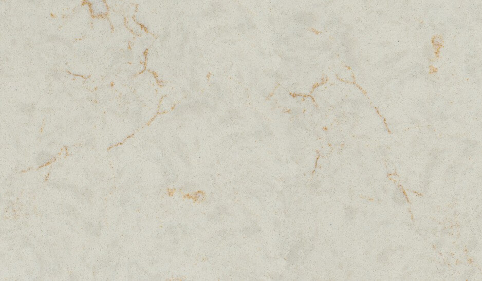 Marble Vs Granite Cream Stone Eco By Silestone | Granite And Quartz Worktops