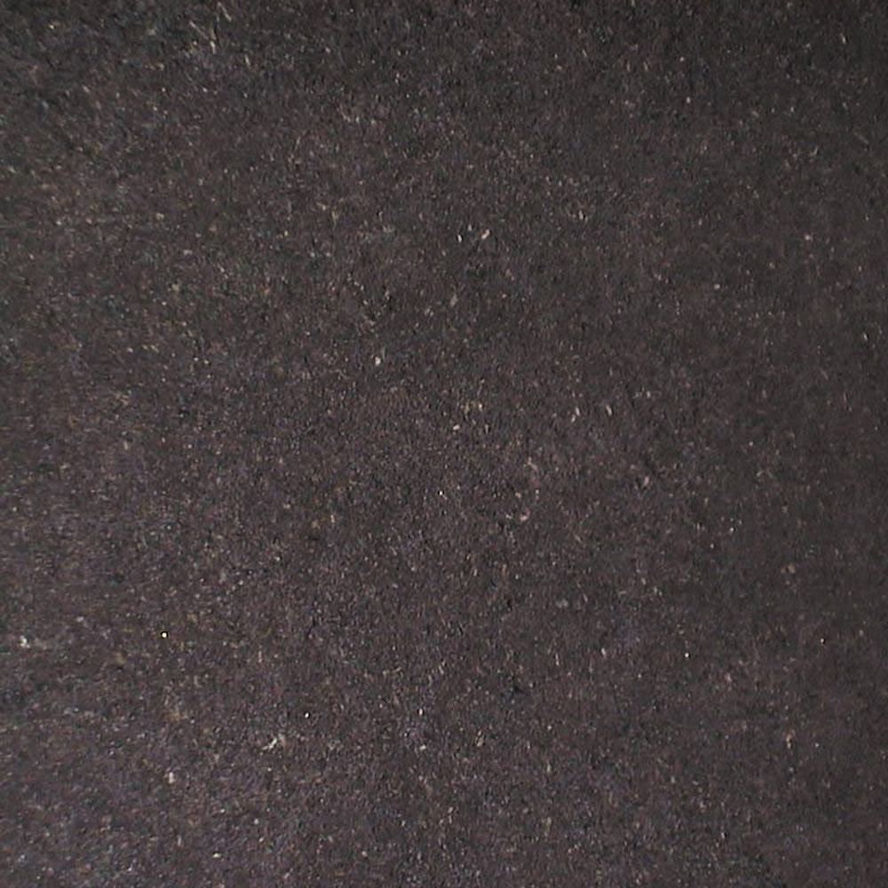 Granit Nero Nero Diamante Granite 20mm - Worktops