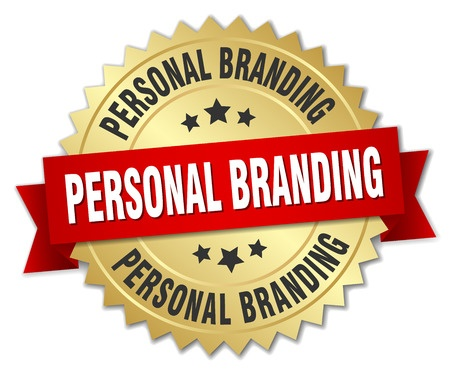 Developing Your Personal Brand - Lessons From Solavei  Vemma