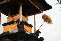 Bali Besakih Temples 7