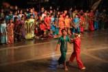Udjo Dance
