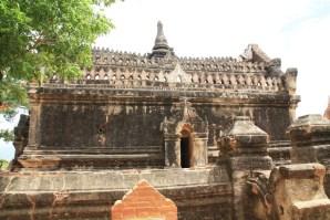 Bagan Temples 20
