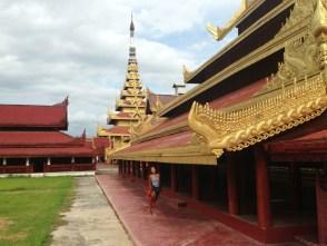 Mandalay Palace Christina 2