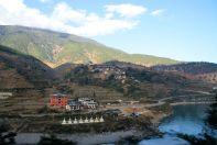 Drive Bhutan 3