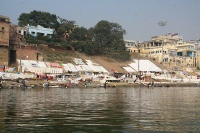 Varanasi Laundry