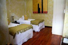 Andean Wings Room 4
