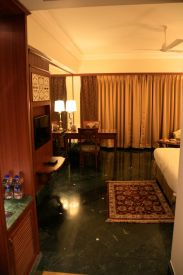 Indana Palace Jodhpur Room 2
