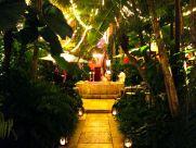 Sofitel Garden New Years in Cartagena