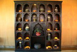 Suryagarh Art