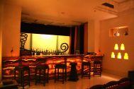 Draksh Bar