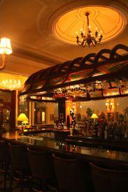 1911 Bar