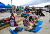 Acora Market Vendors 3