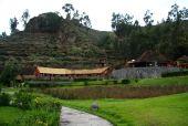 Colca Lodge 10