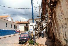 Cusco Street 6