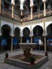 Algiers Casbah House