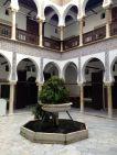 Algiers Casbah Palace