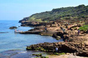 Tipaza Sea View