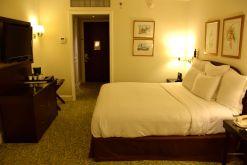 JW Marriott Rio De Janeiro Room